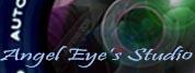 Angel Eye's Studio – photographe professionnel