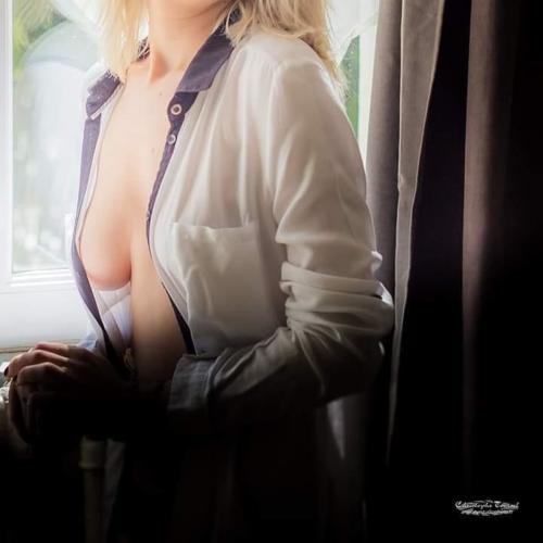 Charmes  Nus -  (29)