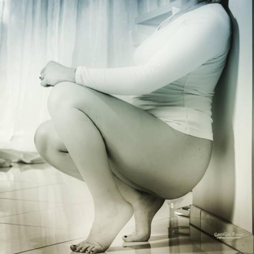 Charmes  Nus -  (34)